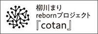 柳川まりcotan