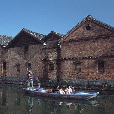 柳川の発酵文化
