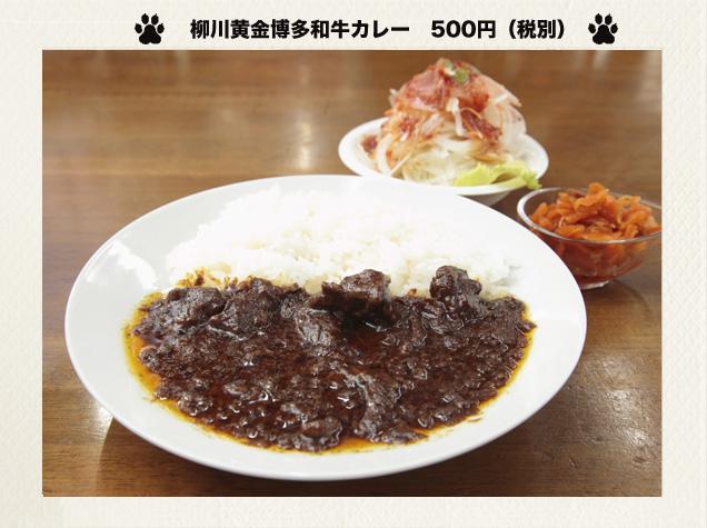 清柳食品_9