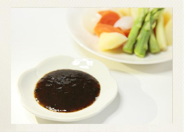 清柳食品_21