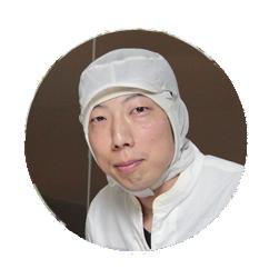 丸アサヒ味噌_金子さん
