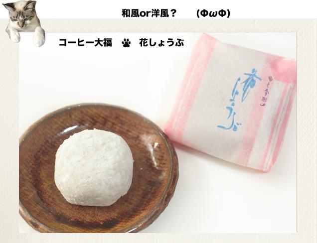 梅花堂 越山もち 2015_20