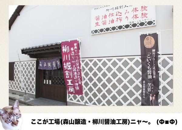 森山醤油_6