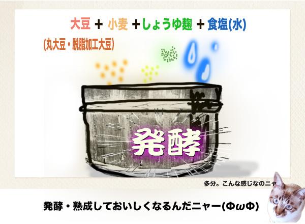 森山醤油_4